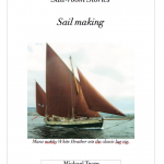 sailmakers cover