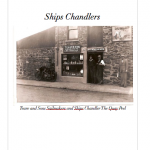 ships chandlers cover